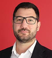 ΣΥΡΙΖΑ για Κουφοντίνα: Ο Κ. Μητσοτάκης επέλεξε την τεχνητή όξυνση