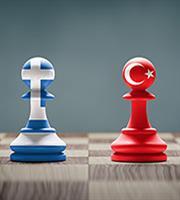 Ελληνοτουρκικές σχέσεις σε νέα… δοκιμασία