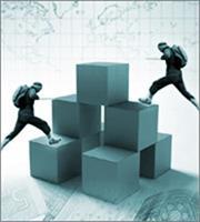 Χρηματιστήριο: Rebalancing δεικτών Stoxx και FTSE με ελληνικό ενδιαφέρον