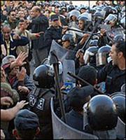 Αίγυπτος: Οι αρχές αρνήθηκαν την είσοδο στη χώρα σε δημοσιογράφο των NΥ Times