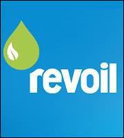 Revoil: Πούλησε την Αριστον ΕΕΠΝ στην Vari Navigation έναντι 185 χιλ. δολ.