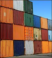 Βρετανία-ΗΠΑ ξεκινούν εμπορικές διαπραγματεύσεις στις 24 Ιουλίου