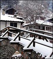 Σχέδιο στήριξης για χειμερινά ξενοδοχεία επεξεργάζεται ο κλάδος