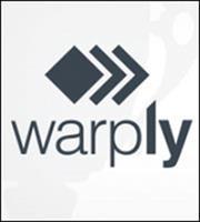 Νέα γενική διευθύντρια για Ελλάδα και Κύπρο στη Warply