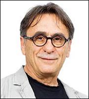 Peter Economides: Η Ελλάδα είναι γεμάτη με θησαυρούς