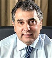 Συνδεδεμένο μέλος της EuroCommerce ανακηρύχθηκε το ΕΒΕΠ