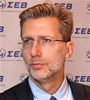 Σκέρτσος (ΣΕΒ): Δεν πρέπει να γίνουν πισωγυρίσματα στα εργασιακά
