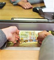 Αξιολόγηση ανά φάκελο για τα κορωνο-δάνεια