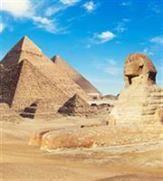 Κλείνουν οι πλαζ στην Αίγυπτο για τον περιορισμό της εξάπλωσης του κορωνοϊού