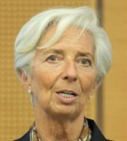 H EKT εξετάζει την έκδοση ψηφιακού νομίσματος