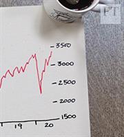 To «ράλι των πάντων» στις αγορές και τα σενάρια