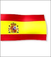 Ισπανία: Διώξεις κατά 712 Καταλανών δημάρχων