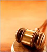 Καταθέτουν ως ύποπτοι για Novartis Τουλουπάκη και δύο εισαγγελείς