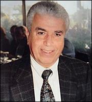Τη νέα στρατηγική της ΔΕΗ ανέλυσε ο Μ. Παναγιωτάκης στη Ν. Υόρκη
