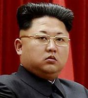 Αντικαταστάθηκε ο υπουργός Εξωτερικών στη Βόρεια Κορέα