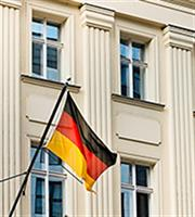Γερμανία: Εισαγγελείς ερευνούν τρεις υπόπτους για κατασκοπεία υπέρ της Κίνας