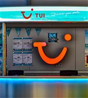 Δάνειο διάσωσης για την TUI με κρατικά κεφάλαια 1,8 δισ. ευρώ