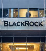 Η BlackRock υπέβαλε αίτημα για αγορά bitcoin