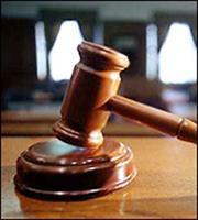 Δικαστές και Εισαγγελείς για Κουκάκι: Εξωφρενικό να ζητείται πειθαρχικός έλεγχος σε εισαγγελείς