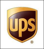 Συνεργασία UPS και Workhorse για την παραγωγή ηλεκτρικών ημιφορτηγών