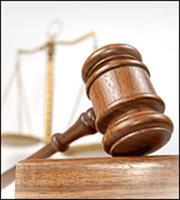 Αναβλήθηκε για τρίτη φορά η δίκη του Κ. Πάσσαρη