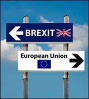 Η Βρετανία θα γίνει Ελβετία... με την κακή έννοια
