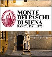 Κρατική διάσωση για τη Monte dei Paschi