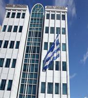 Η Eurobank Equities ειδικός διαπραγματευτής στα ΣΜΕ της Intracom