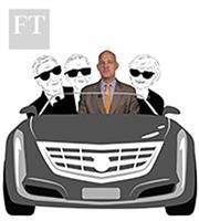 Οι λάθος θεωρίες και οι κεντρικοί τραπεζίτες