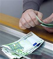 Πέφτουν υπογραφές μεταξύ τραπεζών-doBank για «κόκκινα» δάνεια 2 δισ.