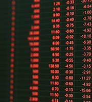 Η Ιταλία τάραξε τις ευρωπαικές αγορές