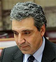 Σε τροχιά ανεξαρτητοποίησης ο βουλευτής Αρ. Φωκάς