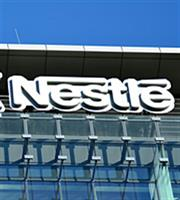Πρόγραμμα ενίσχυσης νεανικής επιχειρηματικότητας από τη Nestle