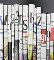 Handelsblatt: Ξαφνικό φλερτ των ΗΠΑ με Κύπρο και Ελλάδα