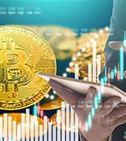 Σενάρια για νέο ράλι στο Bitcoin