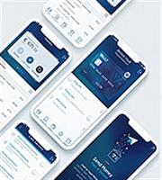 Ερχονται και προθεσμιακές καταθέσεις μέσω... mobile wallet