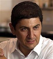 «Παγώνει» η χρηματοδότηση στην Ομοσπονδία Ιστιοπλοΐας μετά τις καταγγελίες Μπεκατώρου
