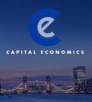 Capital Economics: H χαλάρωση του lockdown στην Ελλάδα δεν είναι game changer
