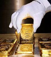 Πώς να αποκτήσεις φυσικό χρυσό μέσω κρυπτονομισμάτων