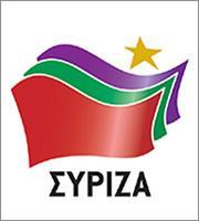 ΣΥΡΙΖΑ: Αρωγοί όπου πρέπει, αλλά «στα κάγκελα» για εταιρείες-εργαζόμενους
