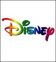 Disney: Κέρδη και έσοδα ξεπέρασαν τις προβλέψεις το Q4