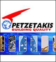 Στο «σφυρί» το εργοστάσιο της Πετζετάκις στη Θήβα