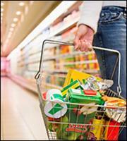 Οι πρώτες ύλες φέρνουν κύμα αυξήσεων τιμών στην αγορά