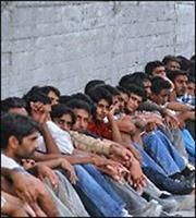 Γερμανικό ΥΠΕΣ: Συμφωνία με Ελλάδα για την επιστροφή μεταναστών