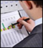 Τα χαρακτηριστικά των νικητών στις... business