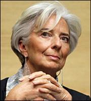 ΔΝΤ: «Ναι» στο πρόγραμμα, περιμένουμε μέτρα για το χρέος