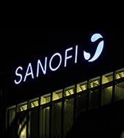 Ικανοποιητικά αποτελέσματα από κλινικές δοκιμές εμβολίου της Sanofi