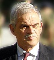 Στην Αθήνα αύριο υψηλόβαθμα στελέχη της Γαλλικής Γραμματείας Πολιτικής Προστασίας