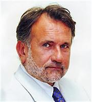 Kιτσικόπουλος (ΕΛΒΕ): Οι προβλέψεις για τα Λητώ και τα σχέδια στις ΑΠΕ