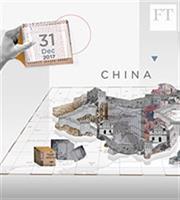 Η Κίνα γυρίζει την πλάτη στα σκουπίδια της Δύσης